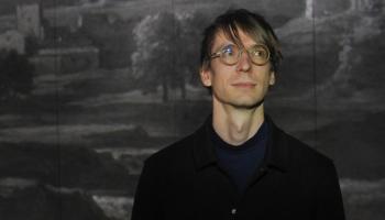 """Krists Auznieks uzvar starptautiskā konkursa """"Rostrum"""" jauno komponistu grupā"""