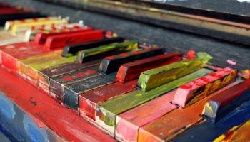 Paredzēta inventarizācija mūzikas un mākslas skolās. Kas mainīsies nākotnē?