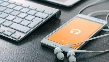 Tapis pētījums par mūzikas patēriņa paradumiem Latvijā