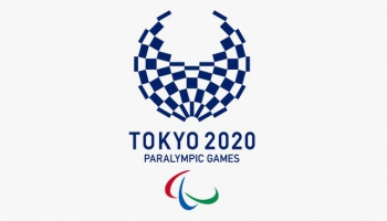 Паралимпийский спорт в Латвии: кому он доступен?