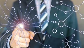 Цифровые агенты: реальные помощники в виртуальной среде