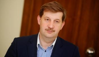 Клементьев призвал готовиться к лидерству Лембергса