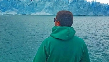 Южная Америка Вадима Дунюшкина: успеть до пандемии