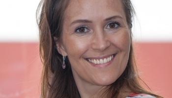 Intervija ar migrācijas pētnieci Aiju Lulli