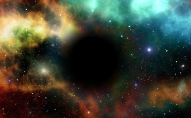 Nobela prēmija fizikā piešķirta par atklājumiem kosmoloģijā