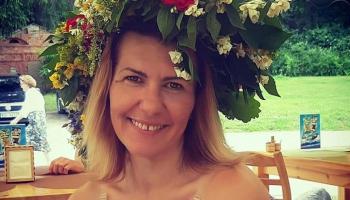 Ивонна Маркелова: радио - место, где я могу делать то, что мне нравится
