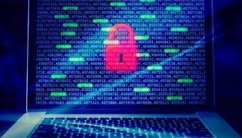Čehijas Ārlietu ministrijas datorsistēma ir piedzīvojusi apjomīgu hakeru uzbrukumu