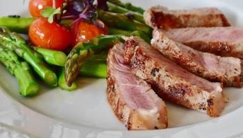 Несовместимость пищевых продуктов с точки зрения аюрведы