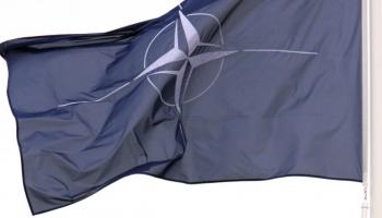 NATO samita laikā tikās Baltijas valstu, Polijas un Turcijas līderi