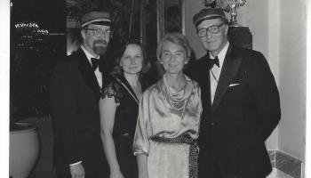 Prāvesta Alberta Ozola dzimta nes Ozolu ģimenes uzvārdu tālāk