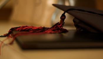Плата за обучение в вузах: росту нет предела?