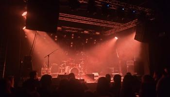 Iespaidi un komentāri pēc Tallinas Mūzikas nedēļas