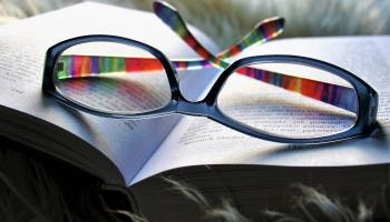 Vājredzība ir ļoti izplatīta: cilvēki nevērīgi izturas pret acu veselību