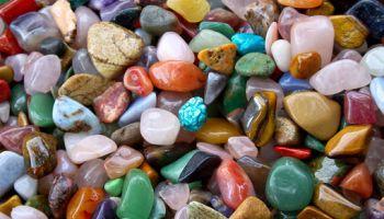 Что мы знаем об эволюции минералов?