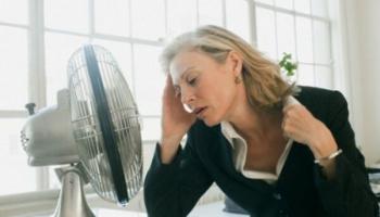 Лето 2021 года бьет все температурные рекорды. Чем это грозит человечеству?