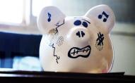 Naudu krāt vai ieguldīt: Tālredzīgākie un labākie ieguldījumi bērna nākotnē