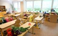 Covid-19 dēļ skolām un skolēniem daudz izaicinājumu, atsākot mācības klātienē