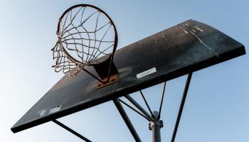 Basketbola treneri un viņu kvalifikācija: uzklausām viedokļus