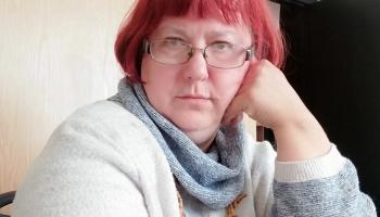 Aktualitātes novados. Komentē Jēkabpils Radio 1 žurnāliste Sandra Mikanovska