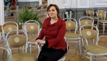 Лиля Новоженова: Всегда следую за своим сердцем