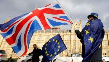 Izmaiņas eskportā uz Lielbritāniju pēc Brexit. Kam jāgatavojas uzņēmējiem