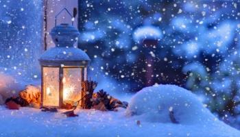 Arhibīskapa metropolīta Zbigņeva Stankeviča apsveikums Ziemassvētkos
