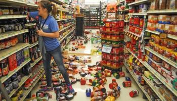 Cik daudz sabiedrībai jāzina par pesticīdu atliekvielām produktos?