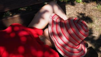 Pētniece: Zoom lietošanas regularitāte var būt nogurumu pastiprinošs faktors