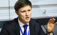 Saeimas Ārlietu komisijas vadītāja vietnieks Rihards Kols par Magņitska sarakstu