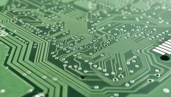 Владимир Безпалько: космическая электроника - это сложно, но интересно
