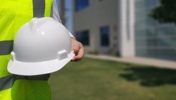 Работник в аренду: новая тенденция на рынке труда