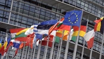70 лет европейской солидарности