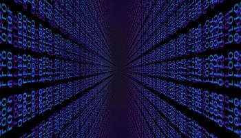 25% uzņēmēju uz sevi neattiecina Vispārīgās datu aizsardzības regulas prasības