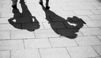 Pētījumā skaidros, kā HIV inficētie jūtas sabiedrībā