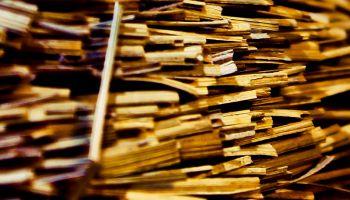 Лиепайская научная библиотека ставит рекорды по количеству посетителей