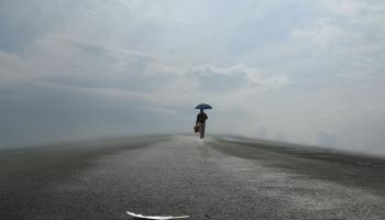Garīgais ceļš, garīgie ceļojumi, sevis meklējumi...