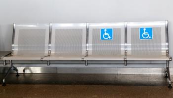 Права инвалидов в Латвии: что изменилось после ратификации Конвенции ООН?