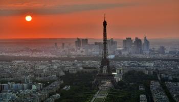 Франция: до и после Сovid-19