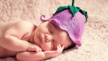EP deputāti aicina uz adopcijas pārrobežu atzīšanu