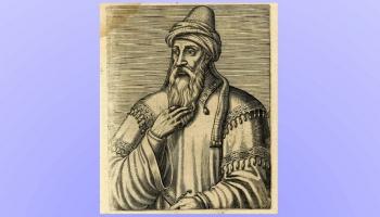 22. maijs. Uzbrukums sultānam Saladinam