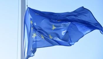 Eiropas krustceles. Vienoti daudzveidībā. 15.09.2021.