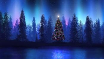 """""""Reiz Ziemassvētkos"""" - grupas """"Cacao"""" dziesma"""