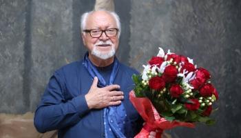 Kino režisors Jānis Streičs atskatās uz norisēm pagājušā gadsimtā