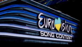 Ko gaidām no piedalīšanās Eirovīzijā? Ditas Torsteres un Jura Millera viedokļi