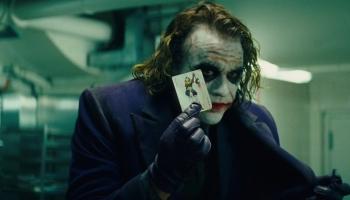 """Mārtins Skorsēze pret """"Marvel"""": vai supervaroņu filmas apdraud kino kā mākslu?"""