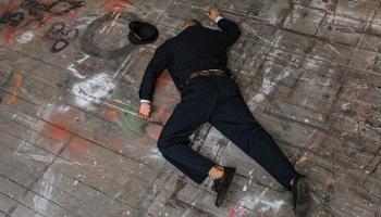 Daugavpils teātris jauno sezonu sāk ar jauniem izaicinājumiem un provokācijām