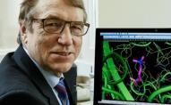 Ivars Kalviņš par jauno pētījumu un robežu starp zinātni un farmācijas biznesa interesēm
