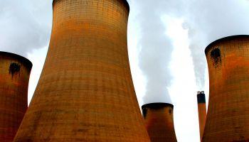 Kā Latvija pildīs ES  plānus par CO2 neitrālu ekonomiku?