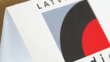 """LŽA """"Izcilības balvai"""" vairākas kategorijās nominēti Latvijas Radio žurnālisti"""