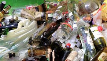Atkritumu depozīta sistēmas ieviešanas diskusijai jau 20 gadi. Kas mainījies?